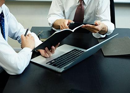 物流業務をキーワードに、企業様と求人者様の多彩なニーズを叶える